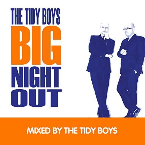 The Tidy Boys