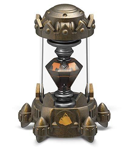 Kristalle 3er Pack (Erde, Licht, Feuer) - 6