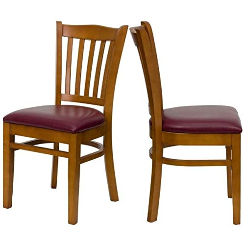 Modern Style Wood Bombing new work Dining Chairs Restaurant School Bar OFFicial site Commercial
