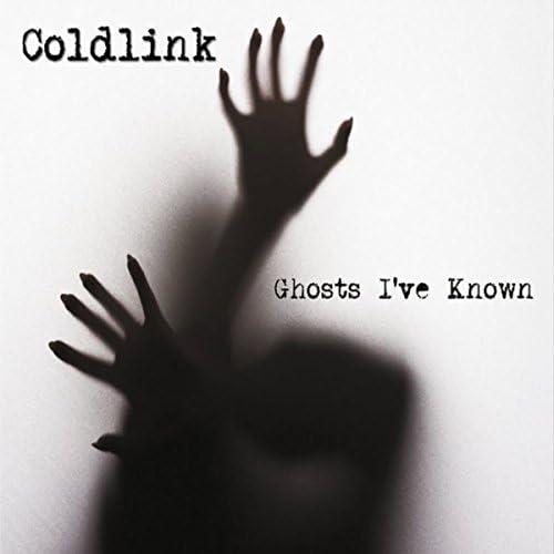Coldlink