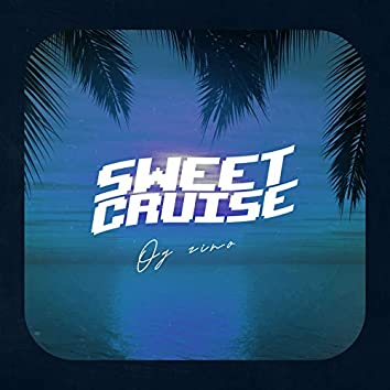 Sweet Cruise
