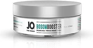 System Jo for Women Bosom Booster Cream 4 Oz by System Jo