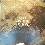 Man On The Moon narrated by Walter Cronkite
