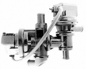 Standard Motor Products Air Management Valve