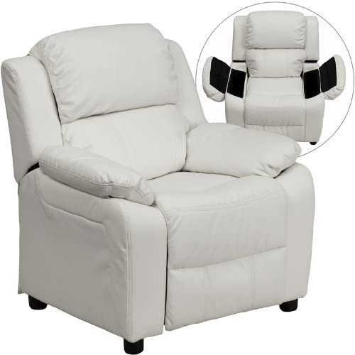Top 10 Best White Recliners of The Year 2020, Buyer Guide With Detailed Features