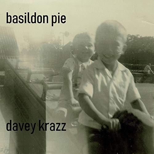 Basildon Pie