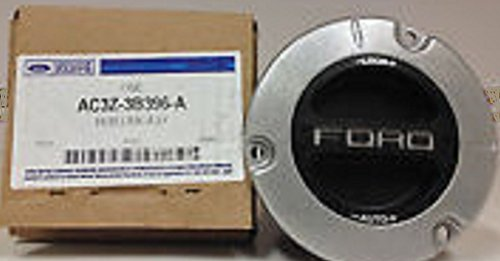 Ford AC3Z-3B396-A Link Assy-Front Axle Hub