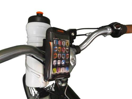BV Bike Components & Parts - Best Reviews Tips