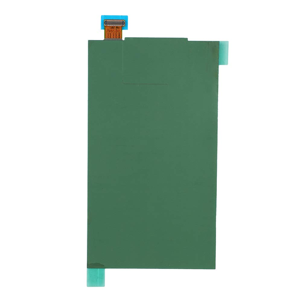 Stylus Paper Flex Cable Durable Replacem Max 48% OFF A surprise price is realized