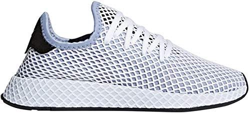 adidas Deerupt Runner W Zapatillas deportivas para mujer