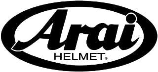 アライ(ARAI) ヘルメットパーツ 5704 RX-7X EP システムネック (54) (55-56) (57-58) (59-60) [RX-7X NECKROLL EP] (旧品番:5704) 075704