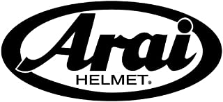 Arai RX-Q Replacement Liner Gray Liner 3 (MD) 12mm