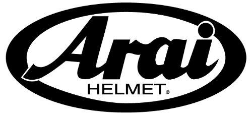 Arai Helmets CHK PAD VXPRO3 35MM Helmet Accessories Helmet Replacement Parts - 4405