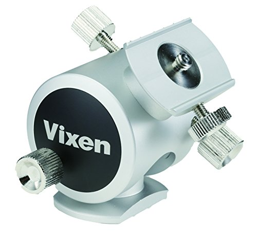 telescopio vixen de la marca Vixen Optics