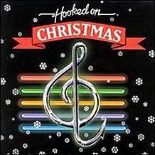 Hooked on Christmas