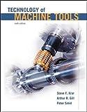 Cheap Textbook Image ISBN: 9780078307225