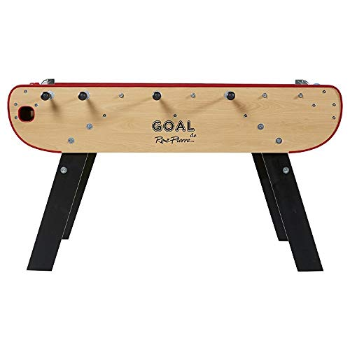 Rene Pierre Goal Foosball Table