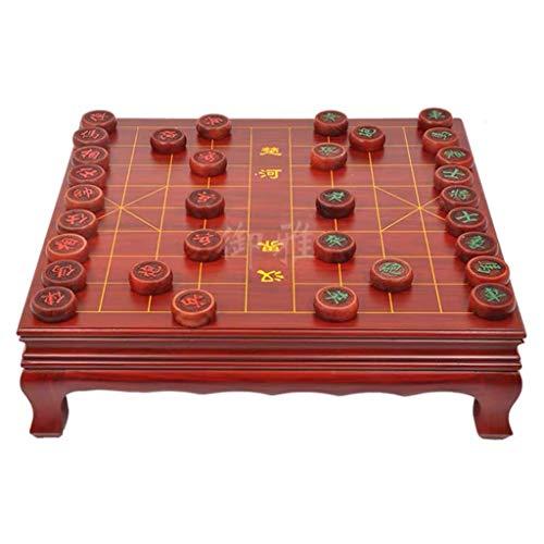 Strategie Brettspiele Xiangqi Chinesisches