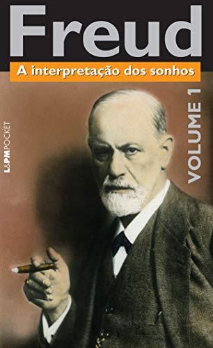 A interpretação dos sonhos - volume 1: 1060