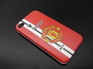 iPhone4S/4ケース/サッカーワールドカップ/マンチェスターU