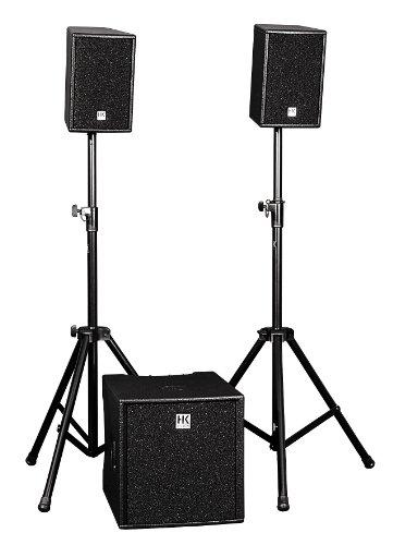 HK Audio L.U.C.A.S. IMPACT