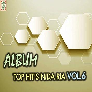 Top Hits, Vol. 6