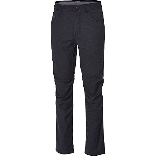 Royal Robbins Men's Alpine Road Pants