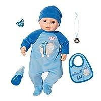 Zapf Creation 701898 Baby