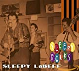 Songtexte von Sleepy LaBeef - Sleepy Rocks
