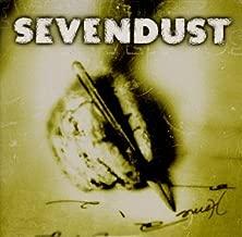 Best sevendust home cd Reviews