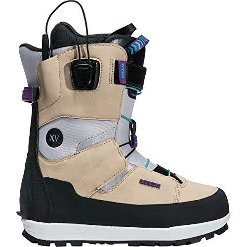 Deeluxe Herren Snowboard Boot Spark XV PF 2021