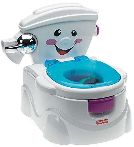 Couvercle Potty Seat Réducteur De Toilette Pare Éclaboussures Portable Seat