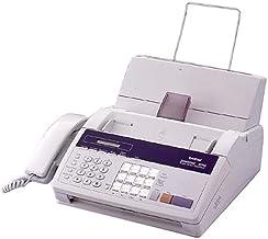 Brother PPF-1270 Fax Machine