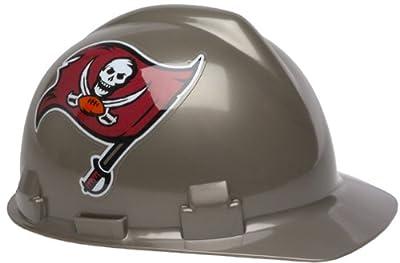 Wincraft Tampa Bay Buccaneers Hard Hat