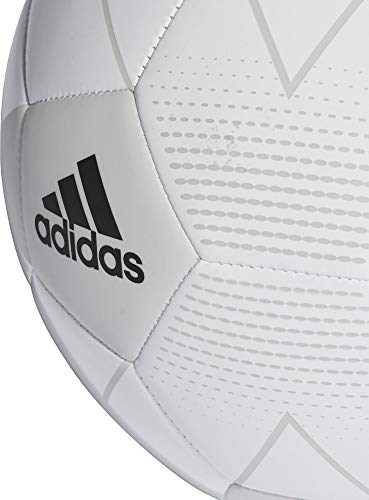 Adidas Ballon Real Madrid 2018/19: Amazon.es: Deportes y aire libre