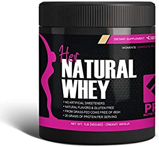 Protein Powder - Pro Nutrition Labs