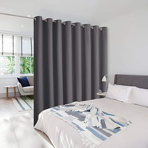 NICETOWN Room Dividers Curtains ...