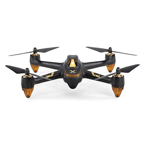 LanLan Drohnen Zubeh?r Hubsan X4 Luft H501A Pro 5,8G FPV 1080 P HD Kamera GPS RC Quadcopter Wir Verkaufen Nur Gl¨¹cklich f¨¹r Kinder