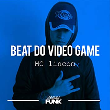 Beat do Video Game