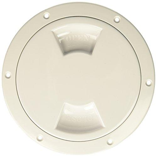 RV Designer Collection E575 Access Hatch 5