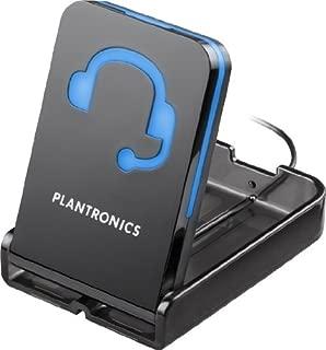 Plantronics Savi Headset Online Indicator