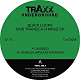 Give Trance A Chance (Vinyl)