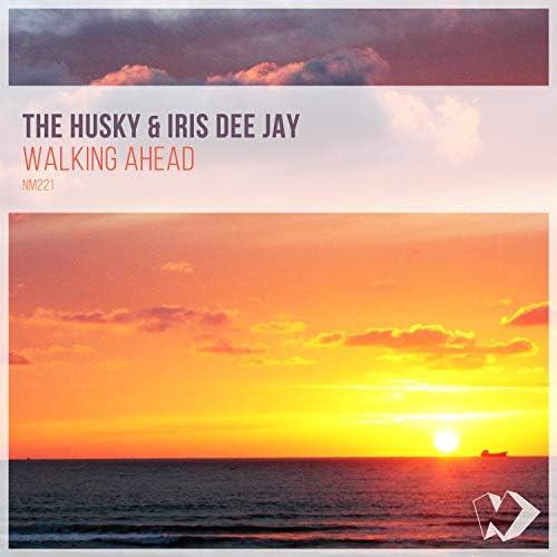 The Husky & Iris Dee Jay