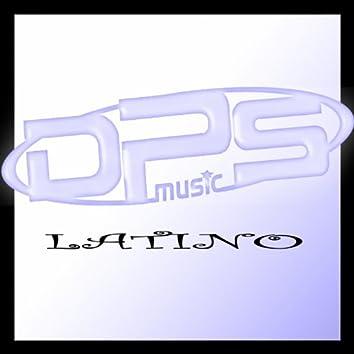 La Llave (Del Pino Brothers Mix)