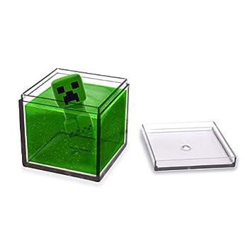 Minecraft Slime