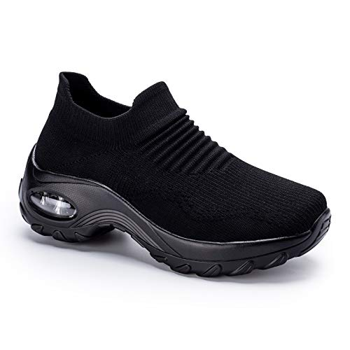 Zapatos Dama marca ZASEPY