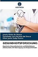 Gesundheitsforschung
