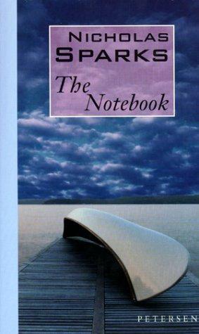 The Notebook (engl. Ausgabe)