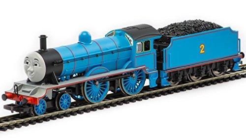 Hornby r9289 Thomas et Ses Amis Edward Jouet
