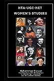 Ugc Net: Women's Studies: 1 (Introduction)